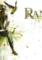 guild wars, ranger, bow