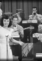 hal mcintyre, his orchestra, girl