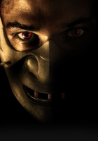 hannibal lecter, mask, hannibal rising