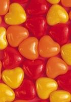 heart, bright, romantic