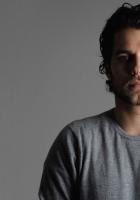 henry cavill, man, actor
