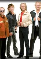 hohner, band, jackets