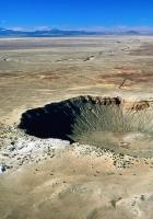 hollow, desert, drought