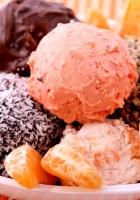 ice-cream, allsorts, balls