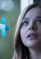 if i stay, chloe grace moretz, mia hall