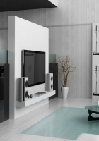 interior, style, room