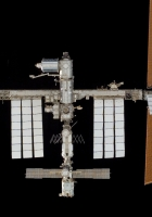 iss, solar, space