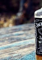 jack daniels, whiskey, alcohol
