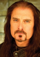 james labrie, face, look