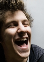jamie t, mouth, face