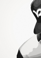 jay-z, picture, cap