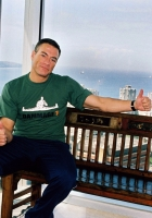 jean-claude van damme, man, actor