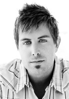 jeremy camp, haircut, shirt