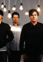 jimmy eat world, band, bulbs