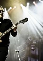 joe bonamassa, guitar, light