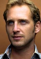 josh lucas, blond, actor