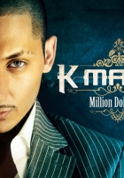 k-maro, jacket, shirt