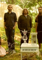 kayo dot, band, girl