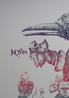 korn, name, picture