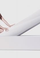 kylie minogue, model, celebrity