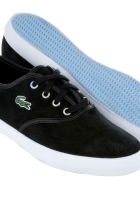 lacoste, gambetta, shoes