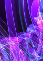 light, brilliance, neon