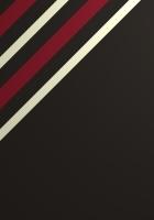 line, diagonal, stripes