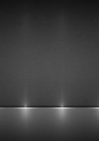 line, light, surface