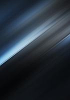 line, shadow, stripes