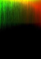 line, stripes, glitter