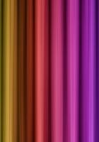 line, vertical, multi-colored