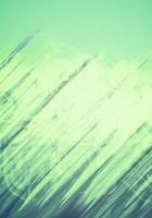 lines, strokes, color