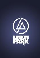 linkin park, symbol, soloists