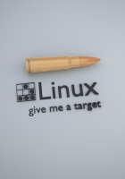 linux, os, system