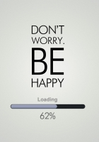 loading, cursor, button