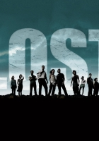 lost, tv show, series
