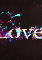 love, lettering, designs