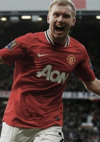 manchester united, football, player