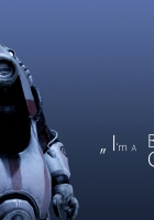 mass effect 3, niftu cal, quote