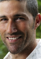matthew fox, actor, beard