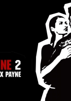 max payne 2, the fall of max payne, female