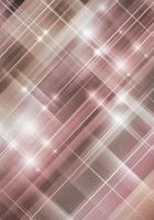mesh, shiny, light