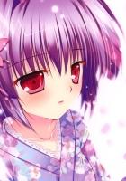 mikeou, original, girl