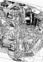 motor, mechanism, scheme