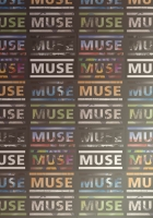 muse, name, words