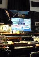musician, sound, soundman