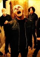 my chemical romance, scream, basement