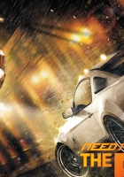 need for speed, the run, car