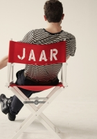 nicolas jaar, chair, relax