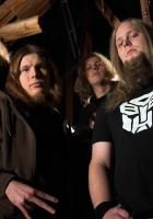 omnium gatherum, band, rockers